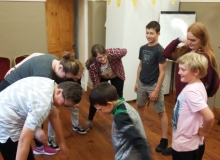 Fun-Games-at-Junior-Summer-Camp