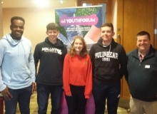 Representatives-from-Diocese-of-Limerick-Killaloe-Ardfert-at-National-Youth-Forum-2
