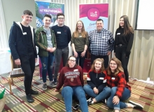 Representatives-from-Diocese-of-Limerick-Killaloe-at-National-Youth-Forum-in-January-2019