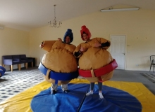 Sumo-Wrestling-was-craic