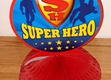 Super-Heros-was-the-theme-for-the-weekend-scaled
