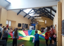 There-was-fun-with-a-parachute