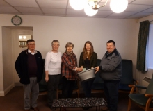 Winners-of-the-UDYC-Annual-Fundraising-Draw-drawn-by-Violet-Despard-a-resident-at-Richmond-Terrrace