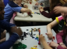 Lego-fun-during-worship-at-Diocesan-Confirmation-Weekend