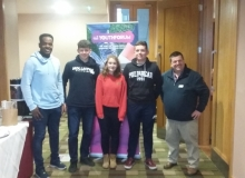 Representatives-from-Diocese-of-Limerick-Killaloe-Ardfert-at-National-Youth-Forum